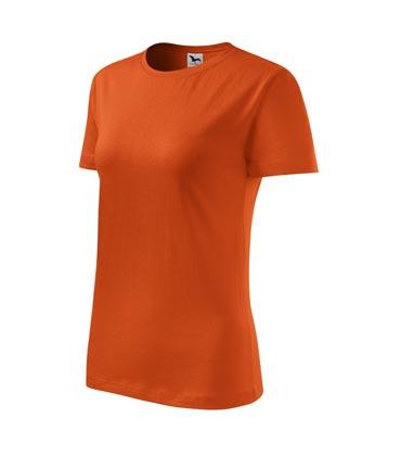 Koszulka damska ADLER 133...