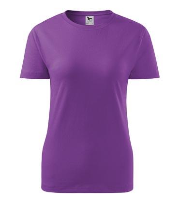 Koszulka damska ADLER 134...
