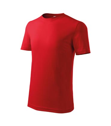 Koszulka dziecięca ADLER 135 Classic New