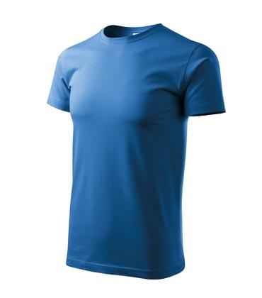 Koszulka ADLER 137 Heavy New