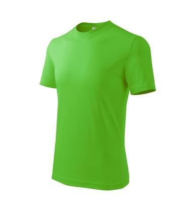 Koszulka dziecięca ADLER 138 Basic