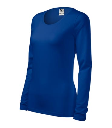 Koszulka damska ADLER 139 Slim