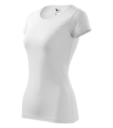 Koszulka damska ADLER 141...