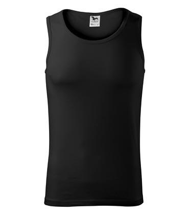 Koszulka męska ADLER 142 Core