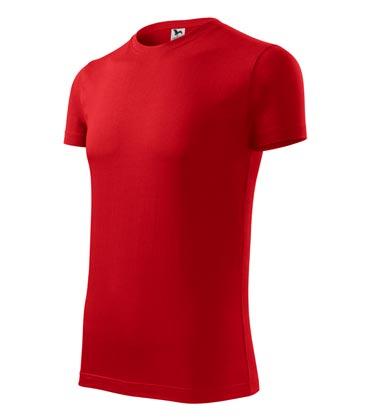 Koszulka męska ADLER 143...