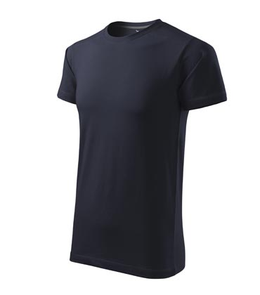 Koszulka męska MALFINI 150...