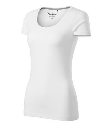Koszulka damska MALFINI 152...