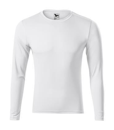 Koszulka unisex ADLER 168...