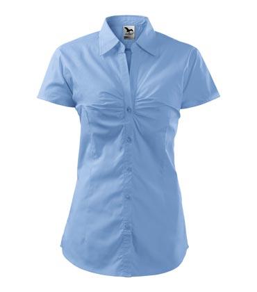 Koszula damska ADLER 214 Chic