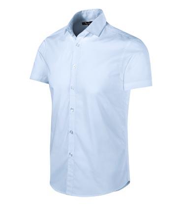 Koszula męska MALFINI 260...