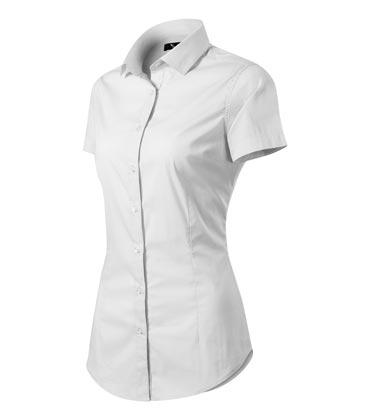 Koszula damska MALFINI 261...