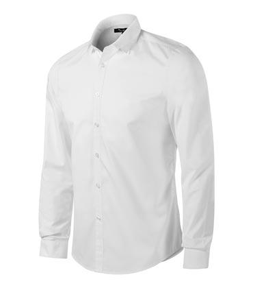 Koszula męska MALFINI 262 Dynamic