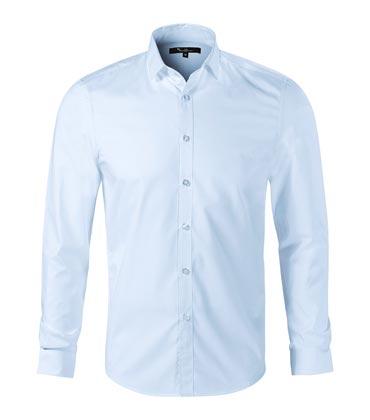 Koszula męska MALFINI 262...