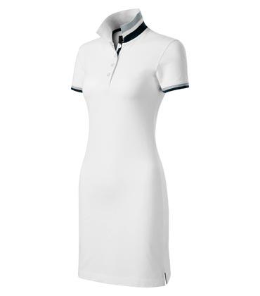 Sukienka polo MALFINI 271...