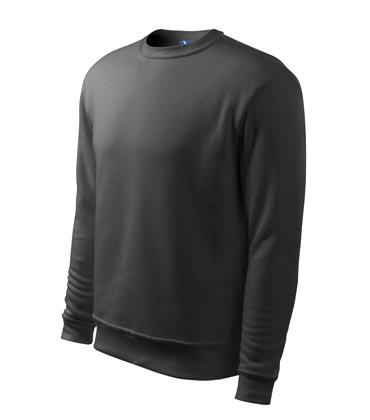 Bluza męska/dziecięca ADLER 406 Essential