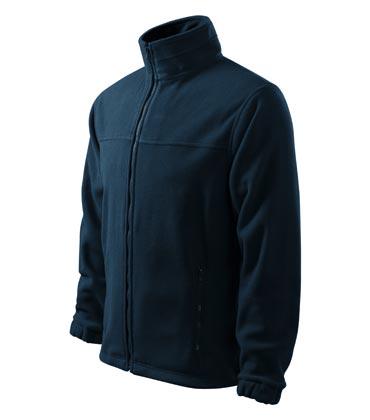 Polar męski ADLER 501 Jacket