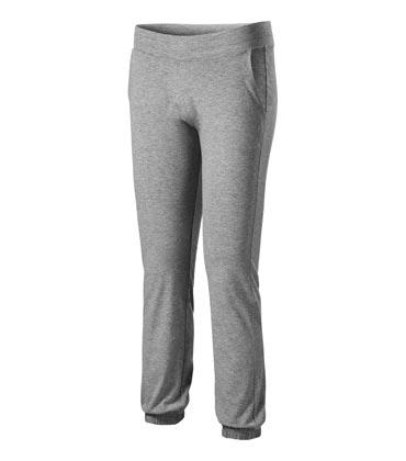 Spodnie dresowe damskie ADLER 603 Leisure
