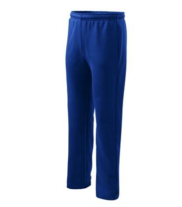 Spodnie męskie ADLER 607...