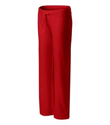 Spodnie dresowe damskie ADLER 608 Comfort