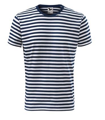 Koszulka ADLER 803 Sailor