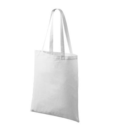 Mała torba na zakupy ADLER 900 Small/Handy