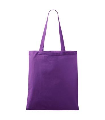 Mała torba na zakupy ADLER...