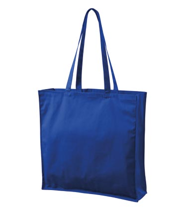 Duża torba na zakupy ADLER 901