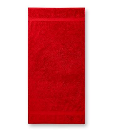 Ręcznik ADLER 903  Terry...