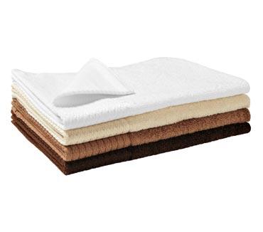 Ręcznik MALFINI 950  Bamboo...