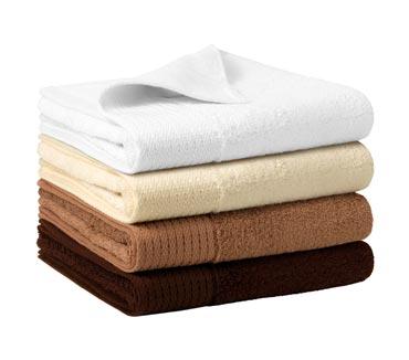 Ręcznik MALFINI 951  Bamboo...