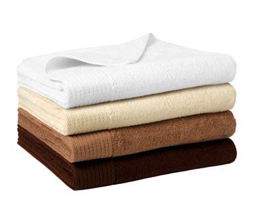 Ręcznik MALFINI 952  Bamboo...