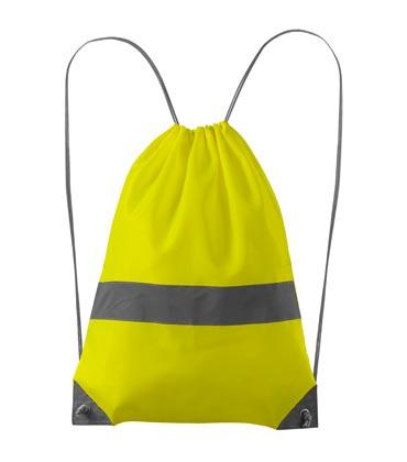 Plecak odblaskowy RIMECK...