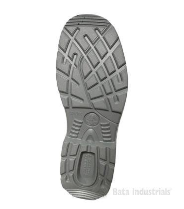 Sandały oddychające...