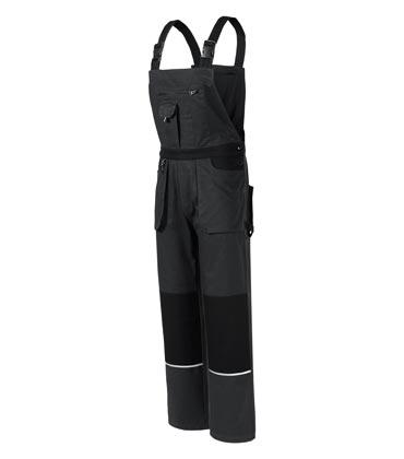 Spodnie męskie RIMECK W02...