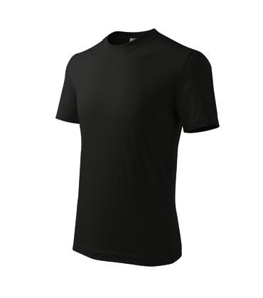 Koszulka dziecięca ADLER 100 Classic