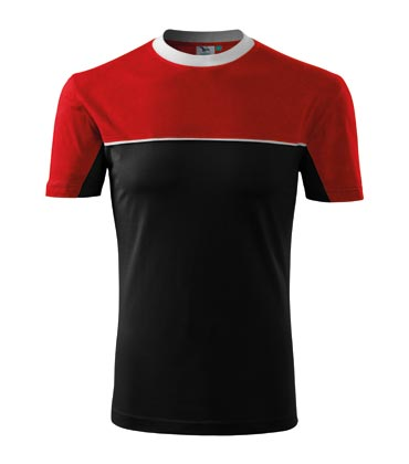 Koszulka ADLER 109 Colormix
