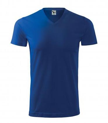 Koszulka ADLER 111 Heavy...