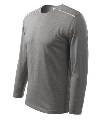 Koszulka ADLER 112 Long Sleeve
