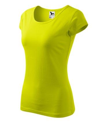 Koszulka damska ADLER 122 Pure