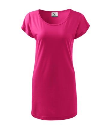 Koszulka/sukienka ADLER 123...