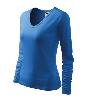 Koszulka damska ADLER 127 Elegance
