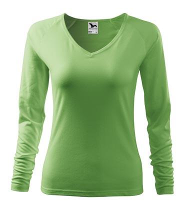 Koszulka damska ADLER 127...