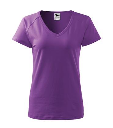Koszulka damska ADLER 128...