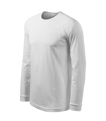 Koszulka męska ADLER 130 Street LS