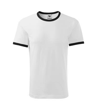 Koszulka ADLER 131 Infinity